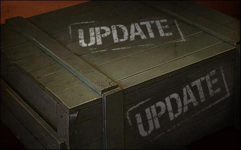 Некоторые важные изменения в World of Tanks Test 2 Новости