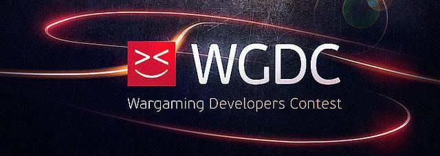 Победители конкурса разработчиков Wargaming Новости