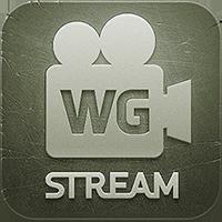 WG Stream Mod для WoT Разные моды