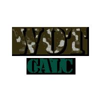 WoTCalc.ru - сравниваем танки в WOT Решение проблем