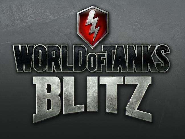 Релиз World of Tanks Blitz для iOS Новости