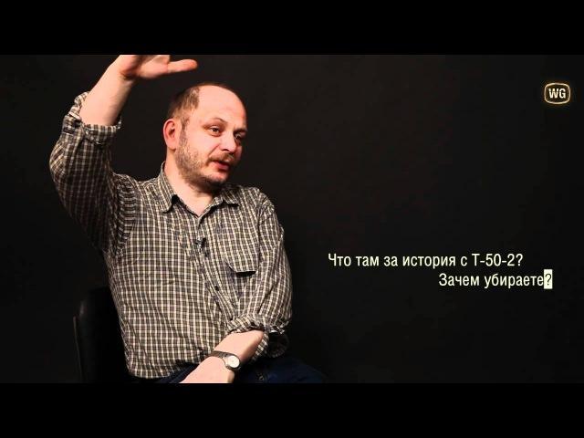 Ответы разработчиков - пятый, новогодний выпуск Новости