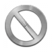 Запрещенные моды