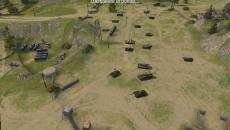 Свободная камера для World of Tanks Запрещенные моды