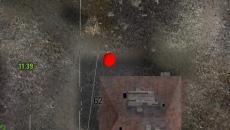 Красные шары для артиллерии для WoT Запрещенные моды