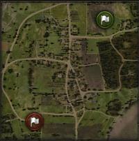 мурованка тактика, тактика мир танков, мурованка мир танков карта мурованка