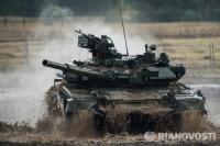 Игроки World of Tanks нужны в российской армии Новости