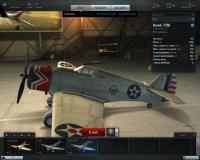 world of warplanes wowp збт закрытый бета тест