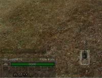 Новая мини-панель повреждений для World of Tanks Панель повреждений