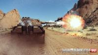 Что такое рота в World of Tanks? Вопросы и ответы