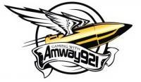 Как научиться играть в WoT - обучающий канал Amway921 Полезное