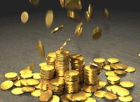 Мы выплатили золото за стримы и заработок на сайте Конкурсы