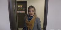 Бонус код от Карины Новости