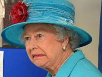 Танки Великобритании - 4 и 5 уровни.