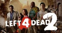 Озвучка из Left 4 Dead 2 для WoT Озвучка