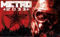 Озвучка экипажа из игры Метро 2033 для WoT Озвучка