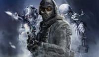 Озвучка шестого чувства из Modern Warfare 3 и лампочки Лампочки 6 чувства