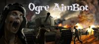 Читерский аимбот Ogre Ninja для World of Tanks Запрещенные моды