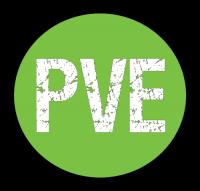 Wargaming тестирует PVE и ботов Новости