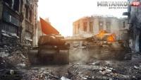 Что такое лвл в World of Tanks Вопросы и ответы