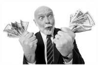 Сколько зарабатывают разработчики или интервью Кислого Новости