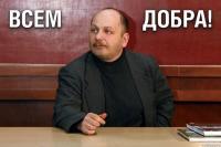 Ответы разработчиков - планы на будущее Новости