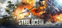 Steel Ocean - клон World of Warships в Steam Новости