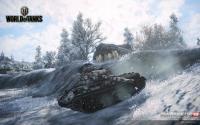 Полный видеообзор всех японских танков с теста WoT 0.8.10 Новости