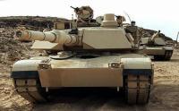 Лучшие танки