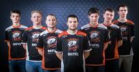 Virtus.pro уходят из World of Tanks Новости
