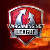 Финал второго сезона Wargaming.net League RU-кластера Новости