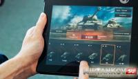 World of Tanks Blitz: 13 минут геймплея + ответы разработчиков Новости