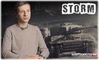 Ответы разработчиков World of Tanks: халявный ИС-6 на Новый год и детали 0.8.10 Новости