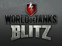 А потянет ли ваш планшет World of Tanks Blitz? Новости