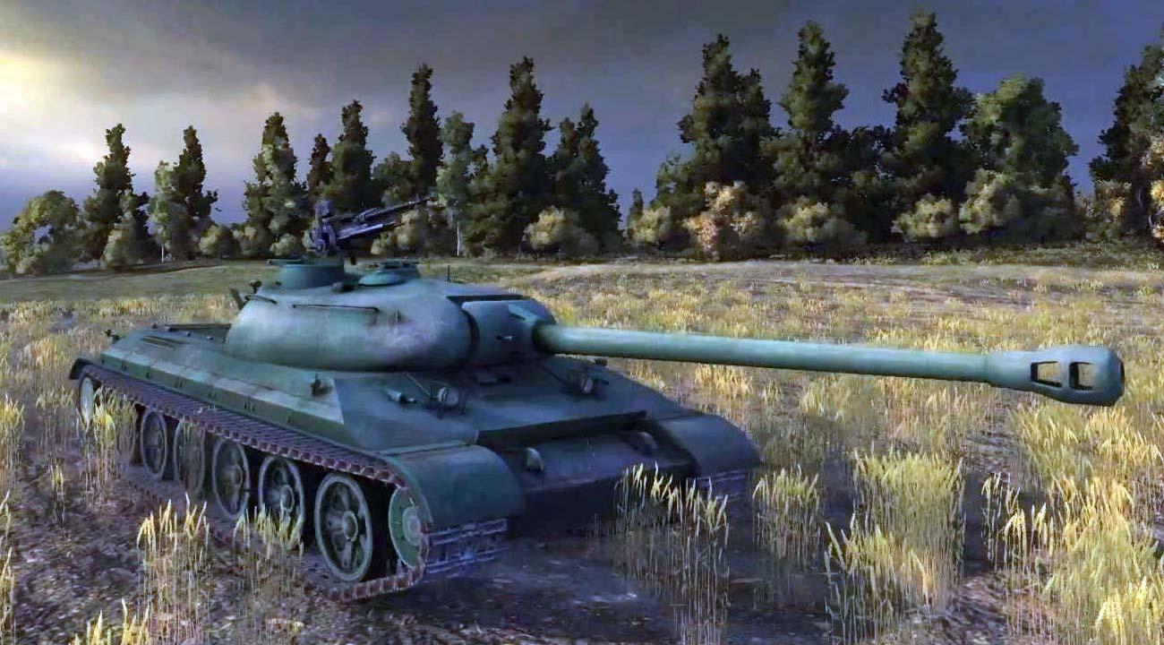 112 танк бонус код