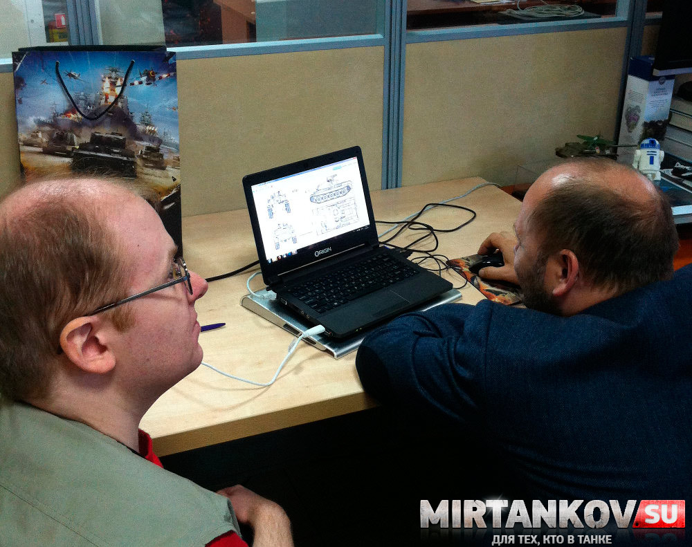 world of tanks японский танк st-b1