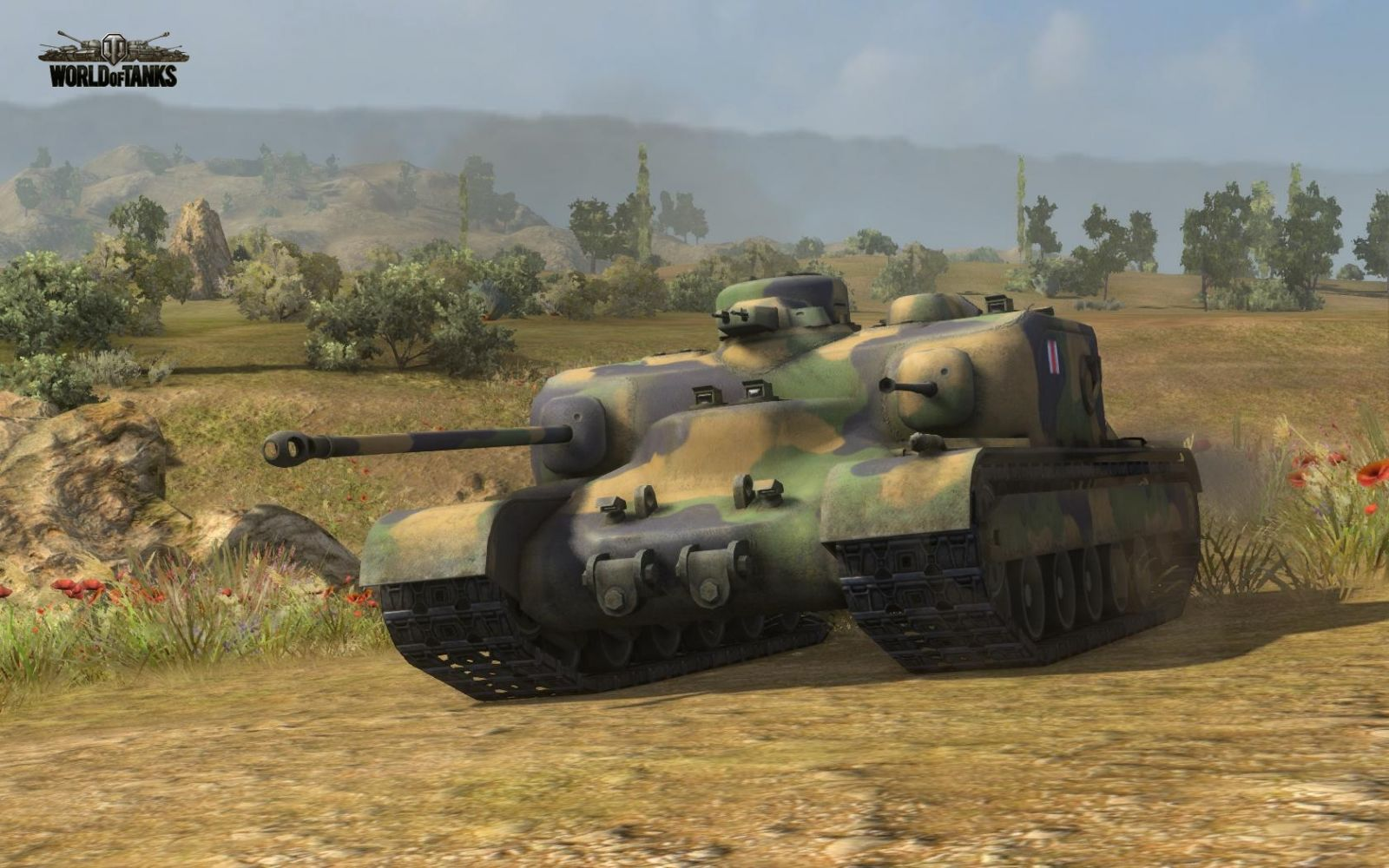 wot_screens_tanks_britain_at_7_image_01