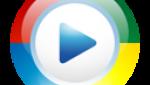 видео и аудио