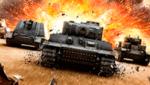 world of tanks руководство