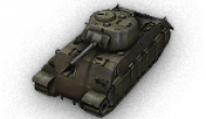 Обзор премиумного тяжелого танка T14