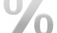 Как включить шанс на победу и статистику в оленемере? Полезное