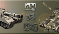 WoT vs Armored Warfare - Запросы Google Новости