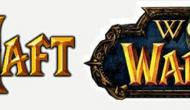 Озвучка из Warcraft