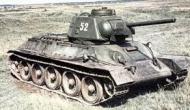 Исторические бои: выбор танка Новости