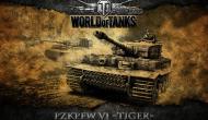 World of Tanks - видео гайды и их создатели Полезное