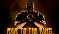 Озвучка из игры Duke Nukem Forever для WOT 0.9.3 Озвучка