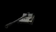Borsig Waffentrager | Орудие | Что выбрать?