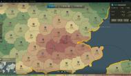 Глобальная карта будет закрыта Новости