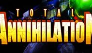 В Steam вышла Total Annihilation компании Wargaming Новости
