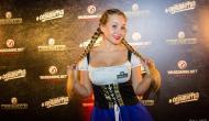 Wargaming открывает подразделение в Чехии Новости